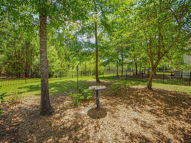 Carolina Park Homes For Sale - 1482 Gunnison, Mount Pleasant, SC - 62