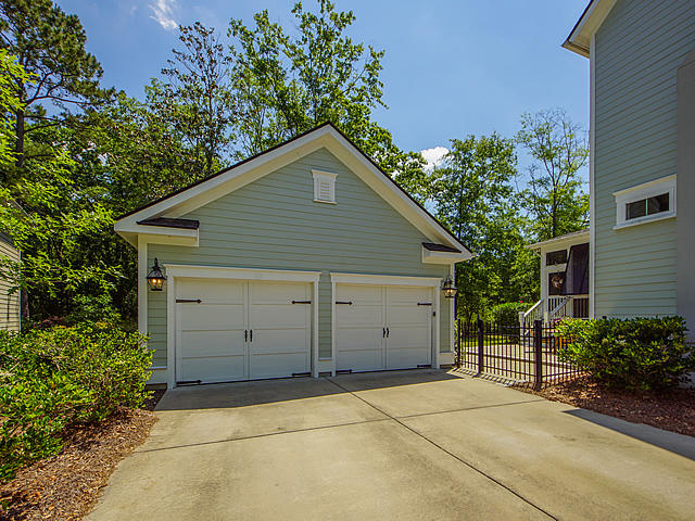 Carolina Park Homes For Sale - 1482 Gunnison, Mount Pleasant, SC - 67