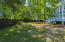 1433 Scotts Creek Circle, Mount Pleasant, SC 29464