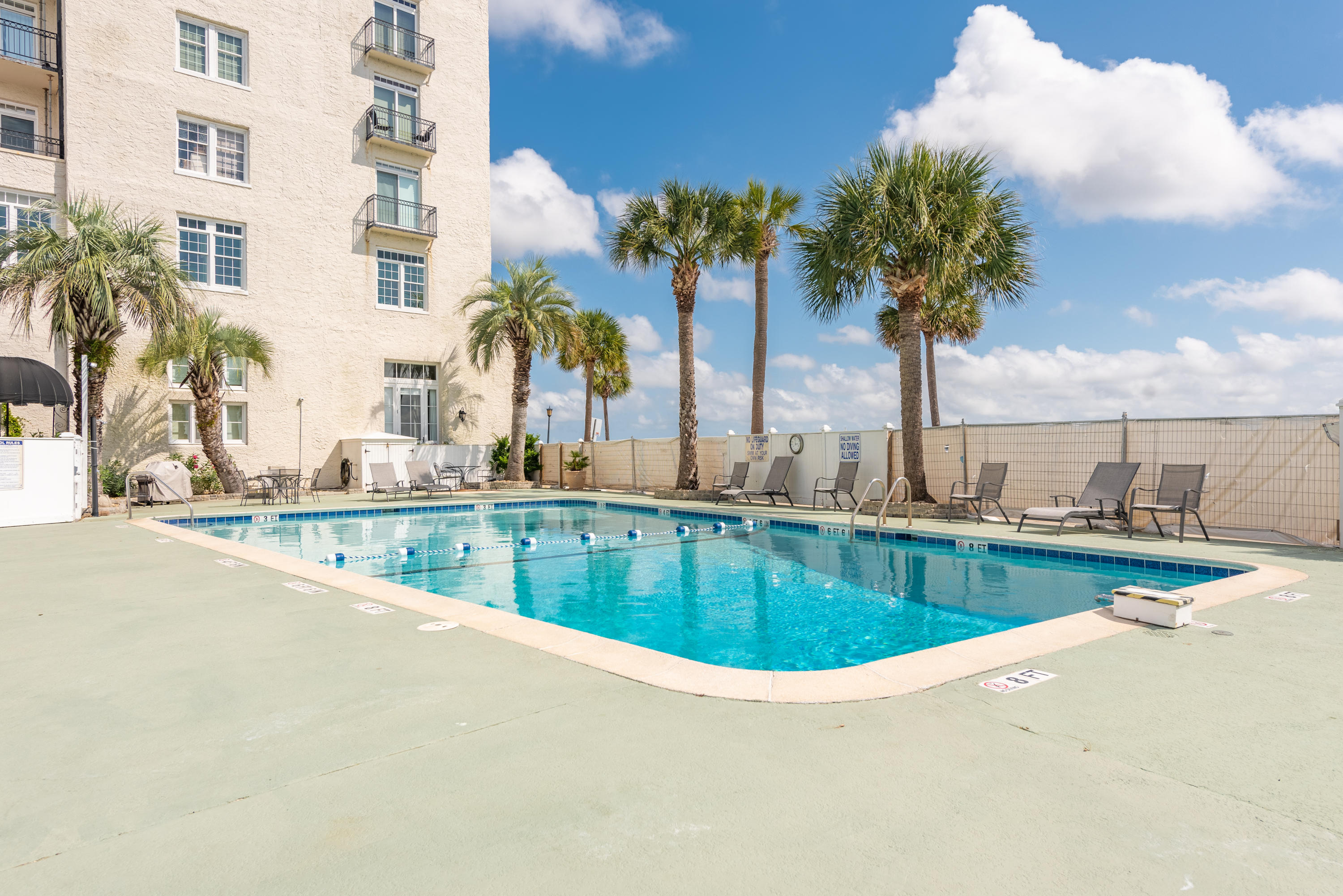 South of Broad Homes For Sale - 1 King, Charleston, SC - 0