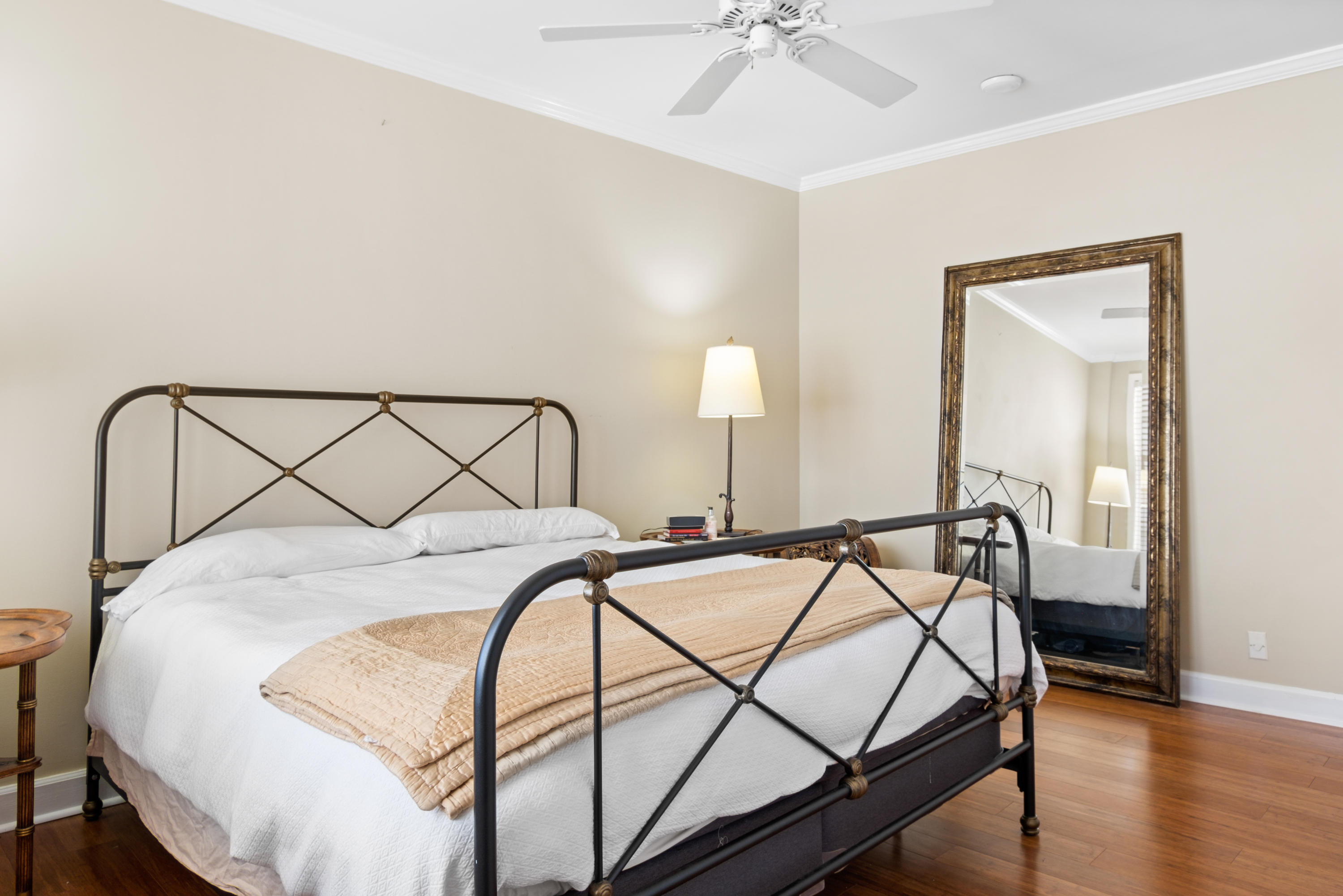 South of Broad Homes For Sale - 1 King, Charleston, SC - 2
