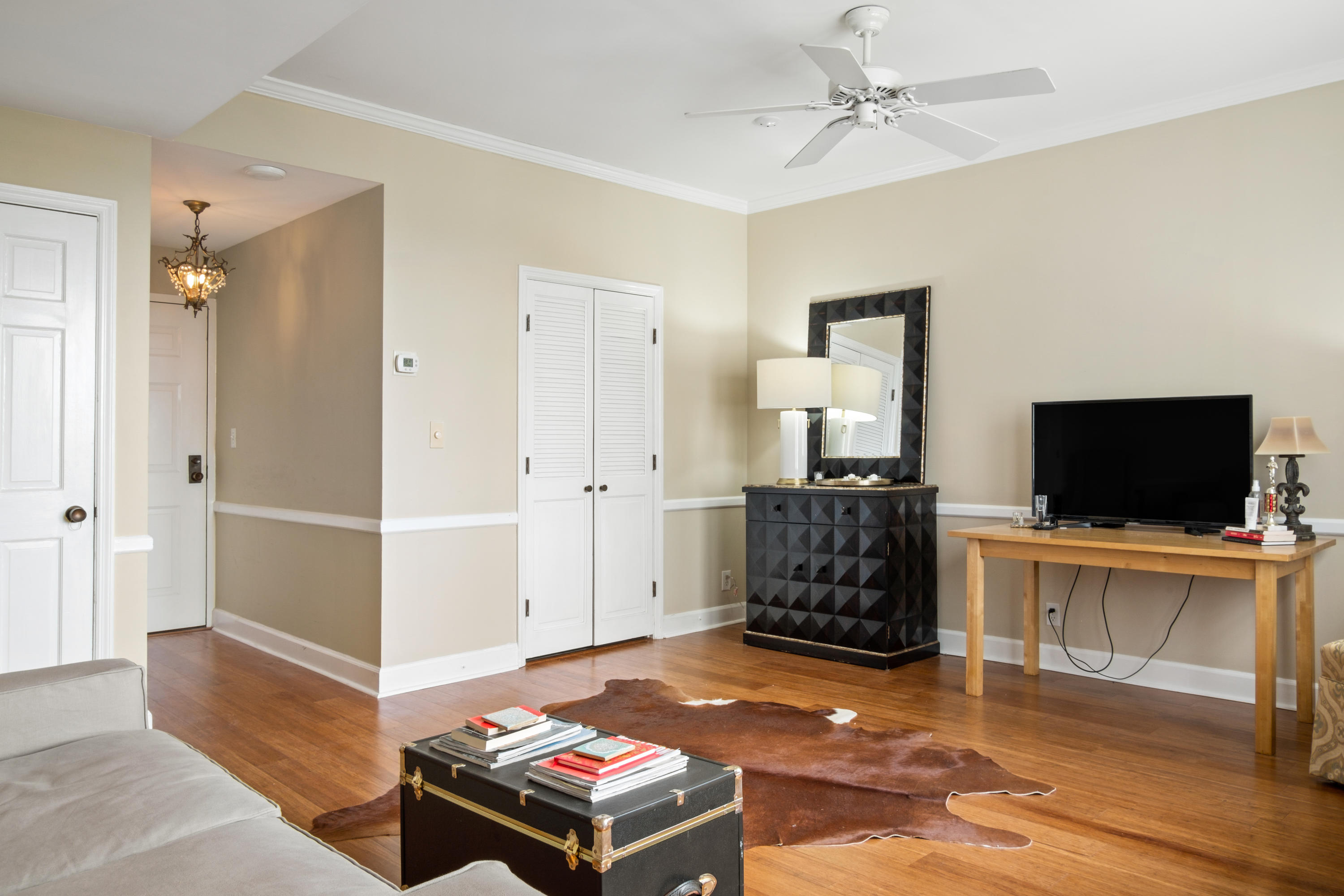 South of Broad Homes For Sale - 1 King, Charleston, SC - 7