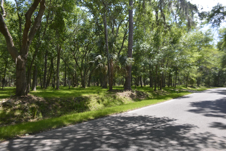 8976 Palmetto Road UNIT Lot 26 Edisto Beach, SC 29438