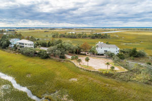12 Seagrass Lane, Isle of Palms, SC 29451