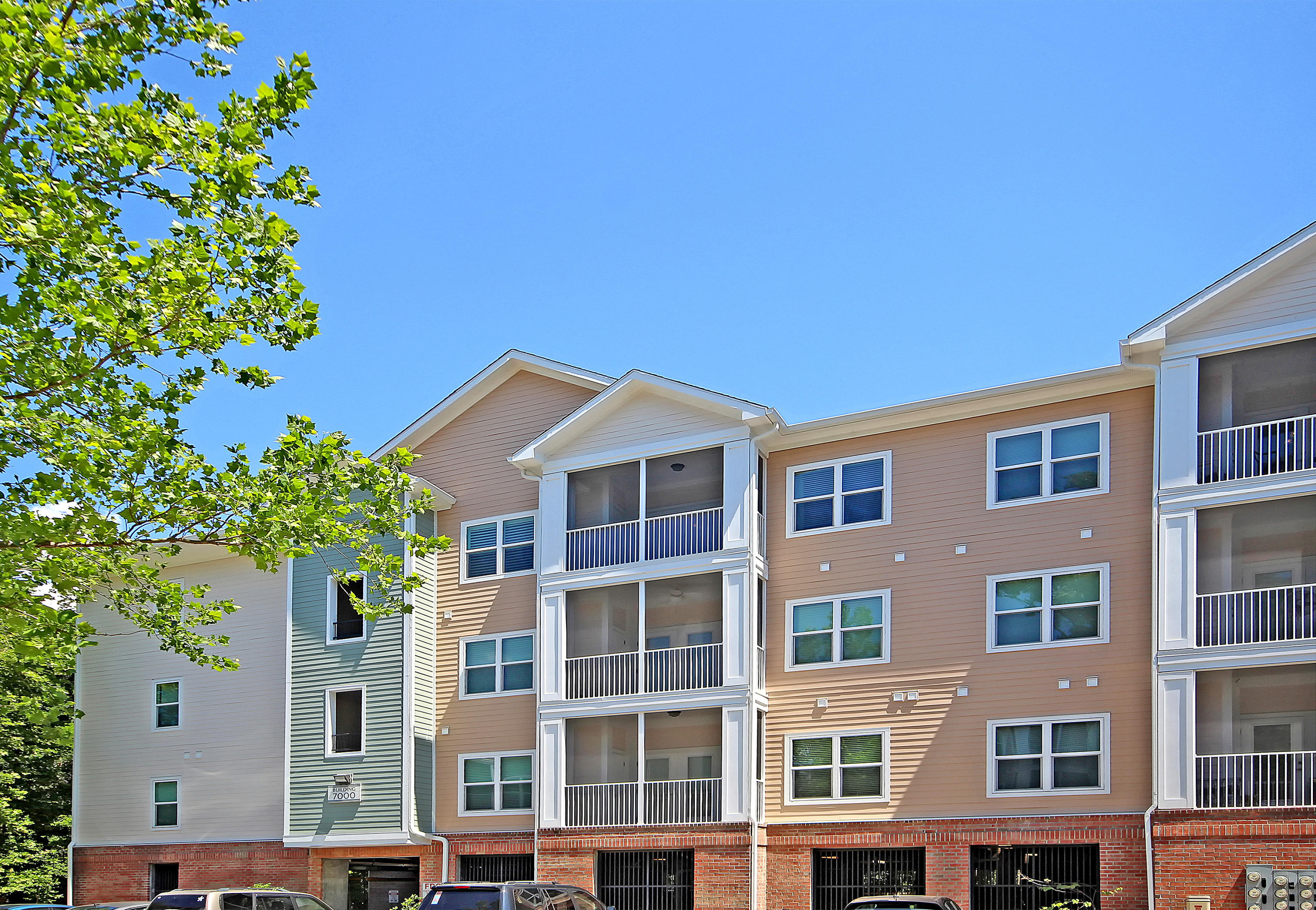 1755 Central Park Road UNIT 7316 Charleston, SC 29412