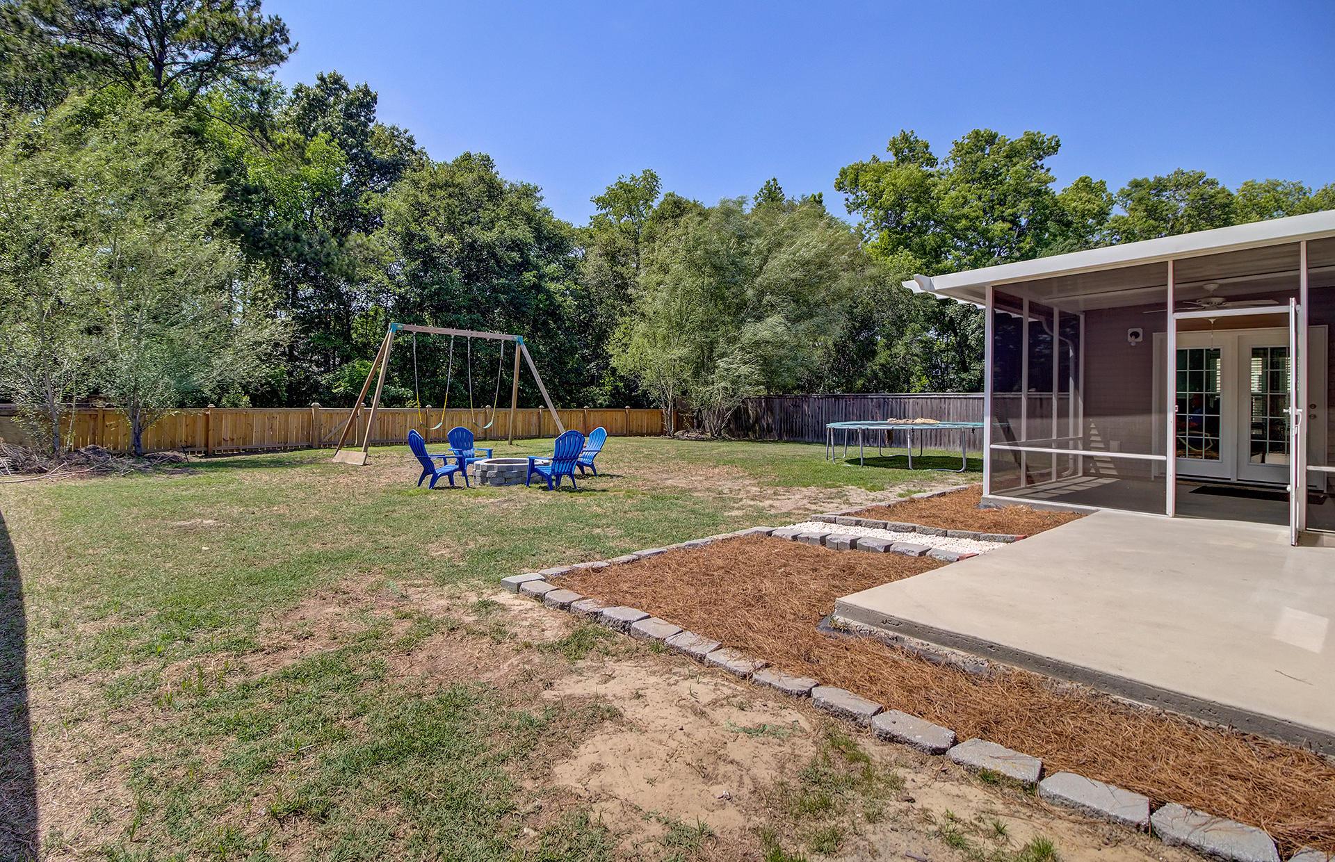 Tupelo Plantation Homes For Sale - 1315 Paint Horse, Mount Pleasant, SC - 21