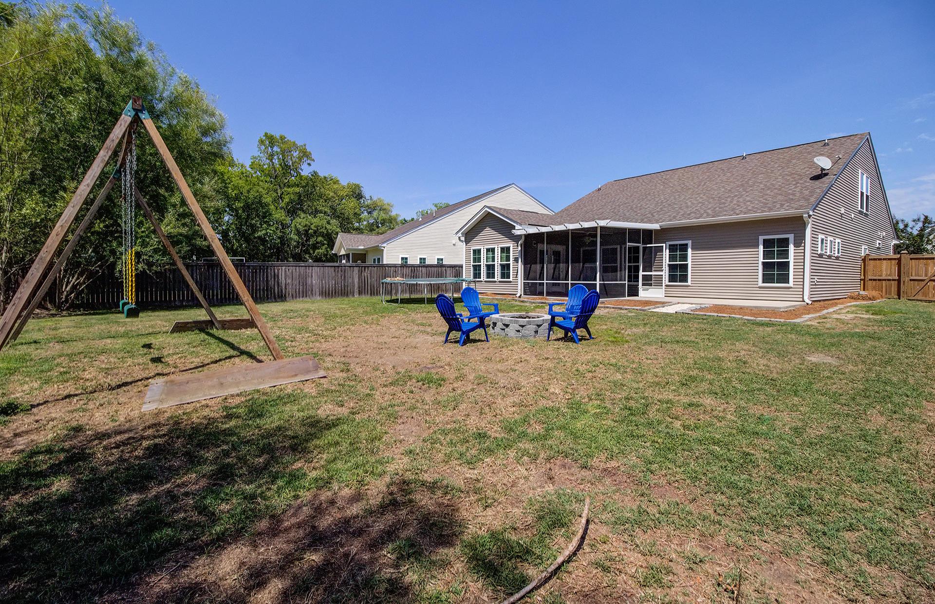 Tupelo Plantation Homes For Sale - 1315 Paint Horse, Mount Pleasant, SC - 34