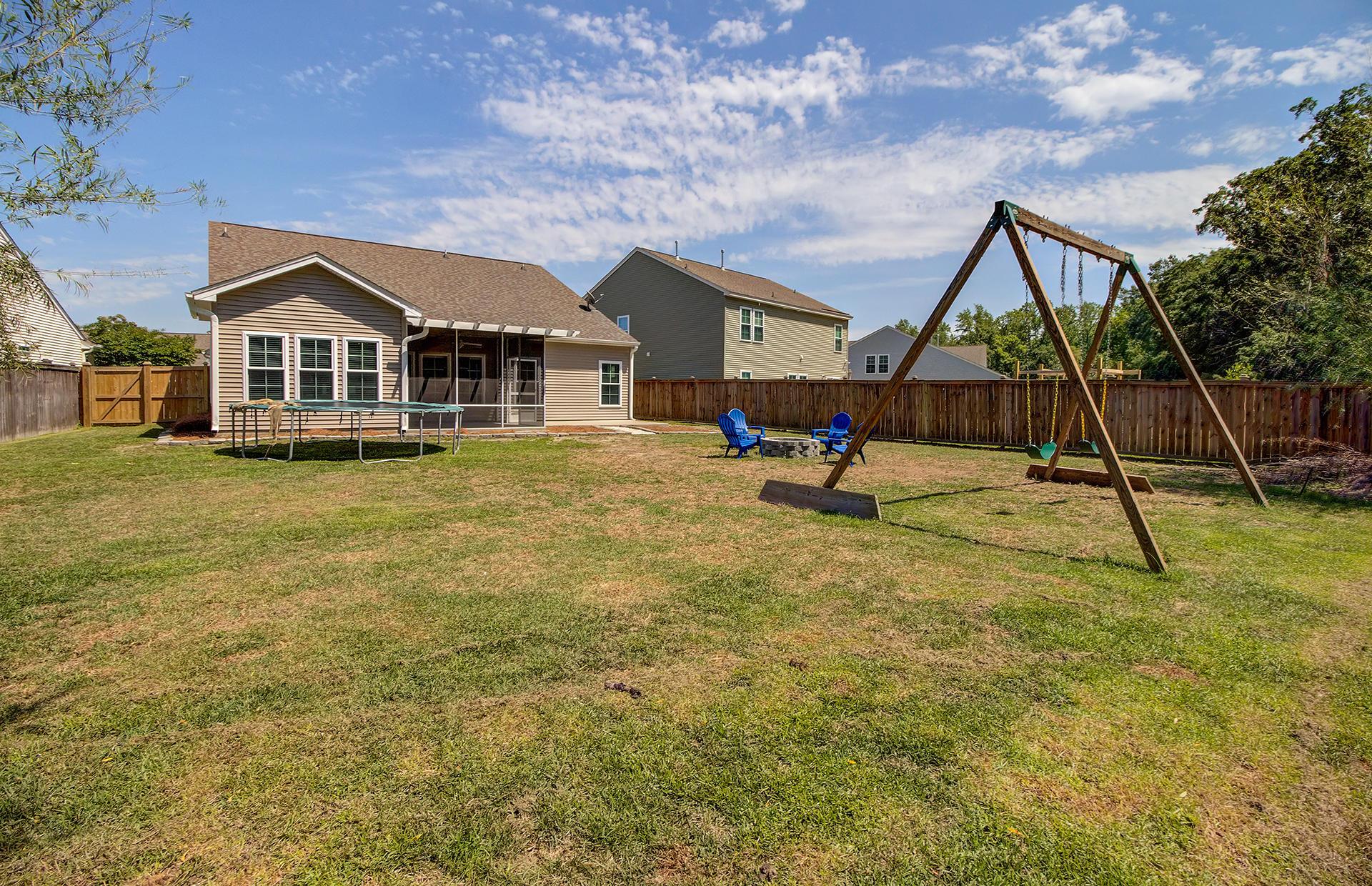 Tupelo Plantation Homes For Sale - 1315 Paint Horse, Mount Pleasant, SC - 30