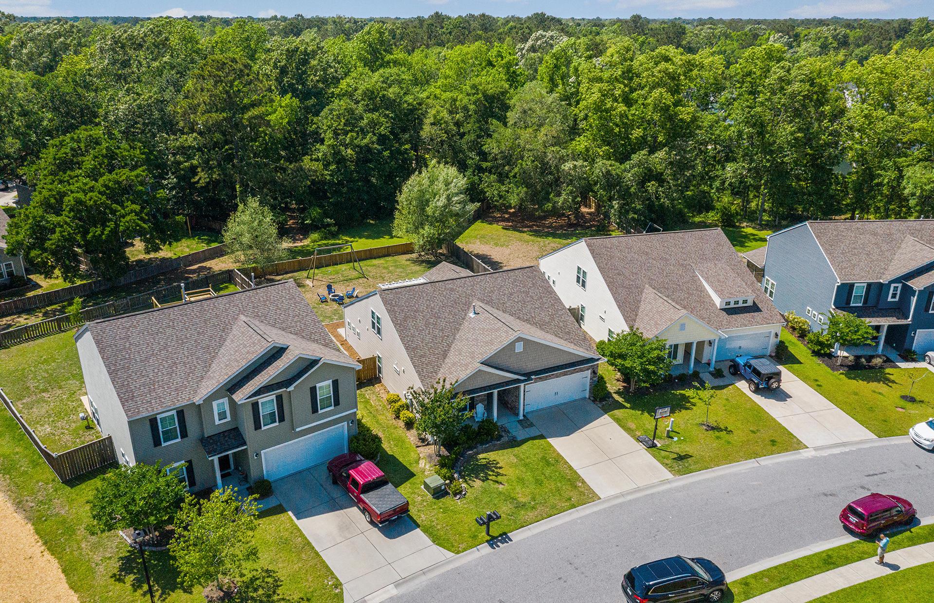 Tupelo Plantation Homes For Sale - 1315 Paint Horse, Mount Pleasant, SC - 52