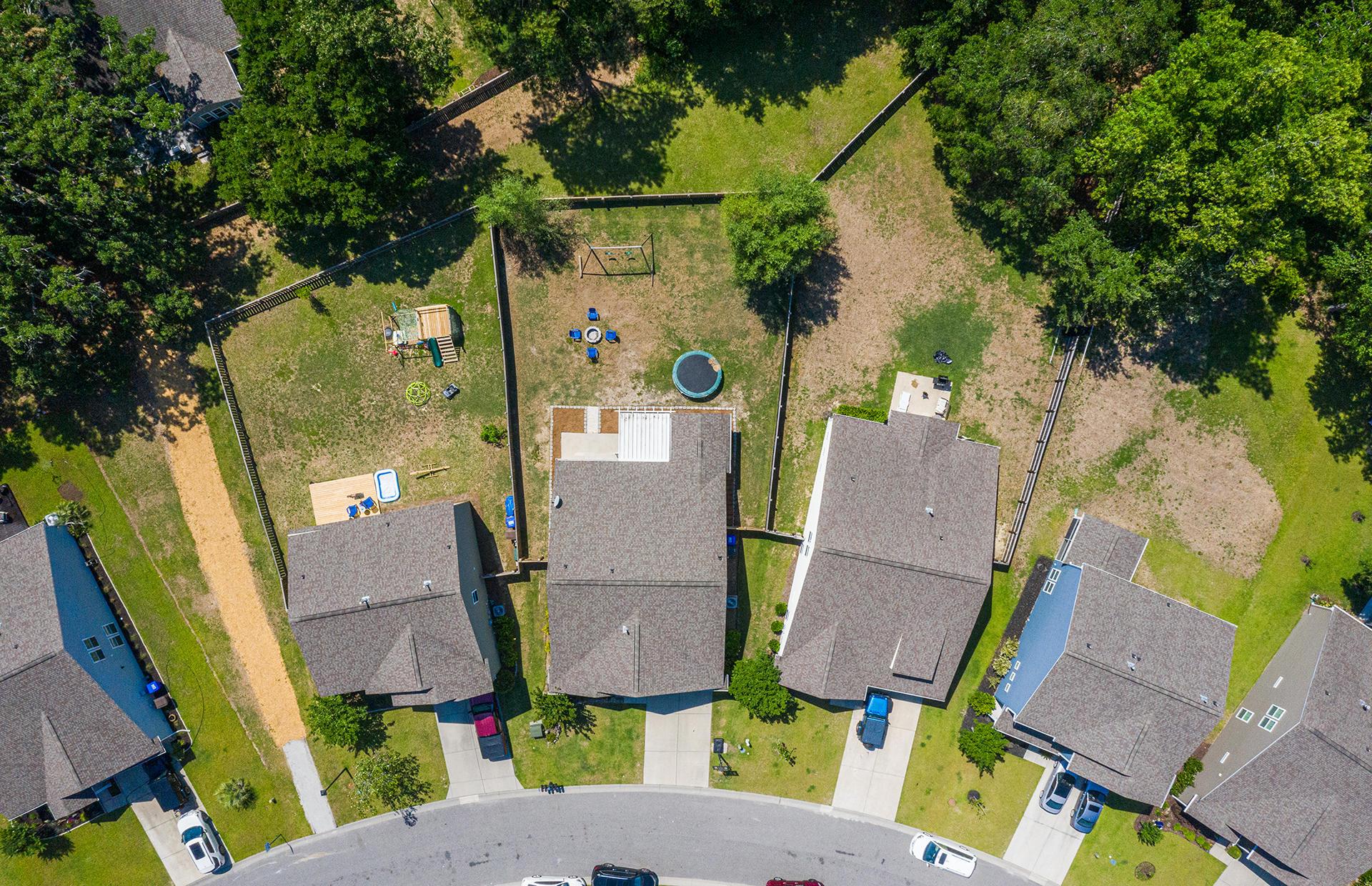 Tupelo Plantation Homes For Sale - 1315 Paint Horse, Mount Pleasant, SC - 37