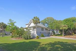 38 Beachwood, Isle of Palms, SC 29451