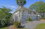 38 Beachwood, Isle of Palms, SC 29451