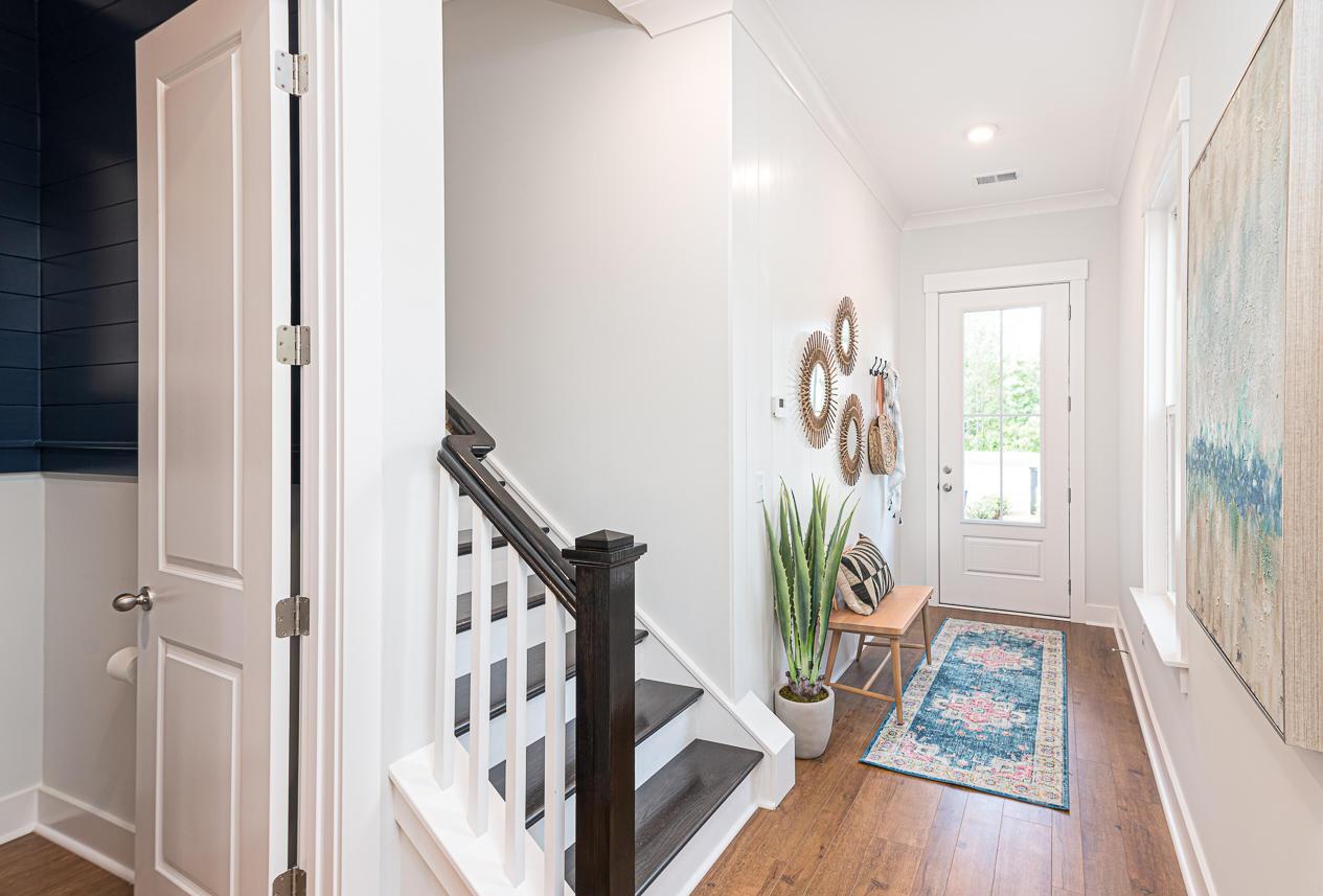 Emma Lane Townes Homes For Sale - 3050 Emma, Mount Pleasant, SC - 23