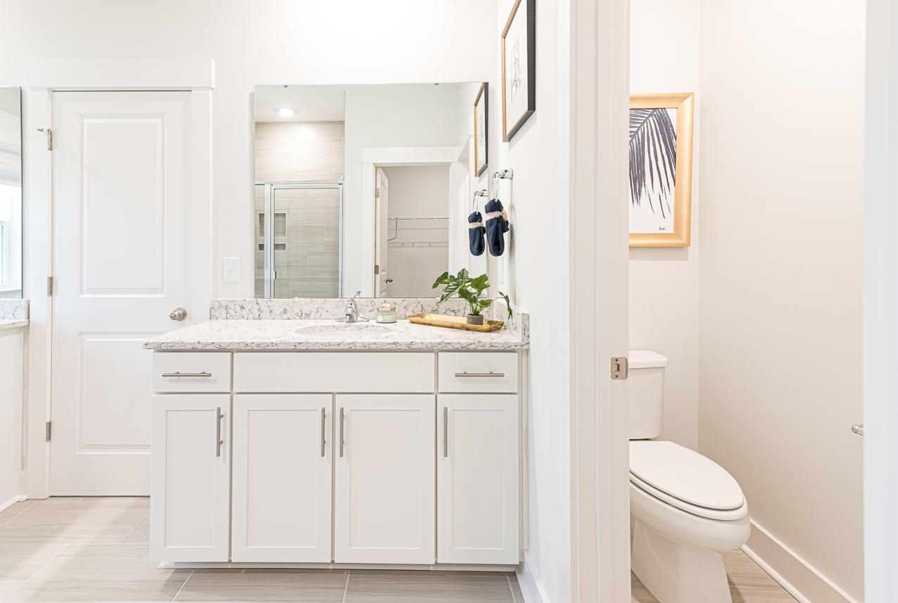 Emma Lane Townes Homes For Sale - 3050 Emma, Mount Pleasant, SC - 15