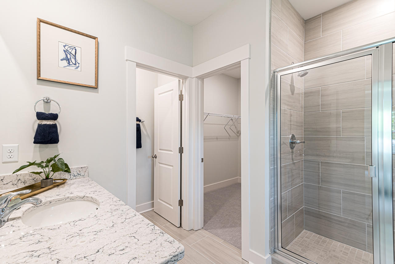 Emma Lane Townes Homes For Sale - 3050 Emma, Mount Pleasant, SC - 14