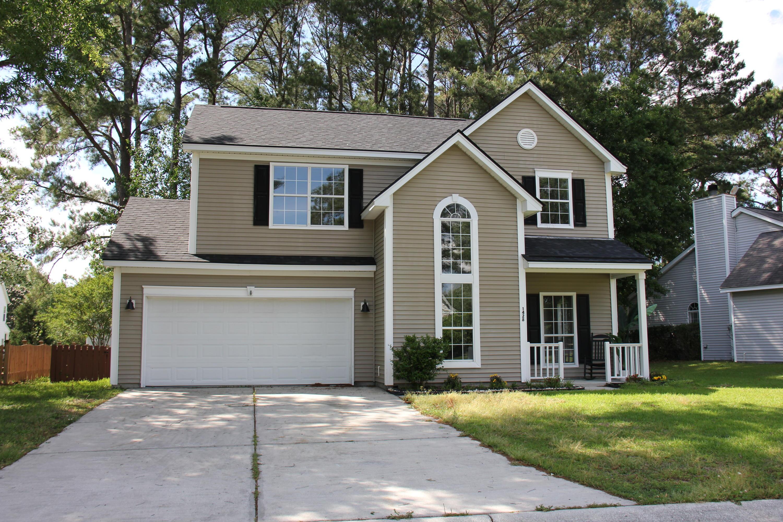 Dunes West Homes For Sale - 1428 Water Oak Cut, Mount Pleasant, SC - 22