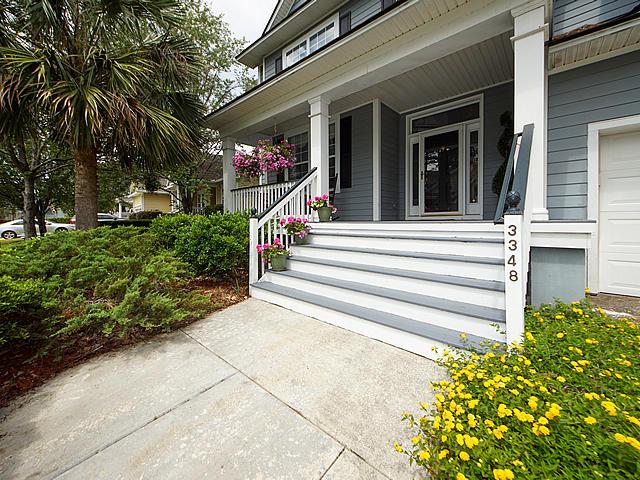 Park West Homes For Sale - 3348 Toomer Kiln, Mount Pleasant, SC - 45