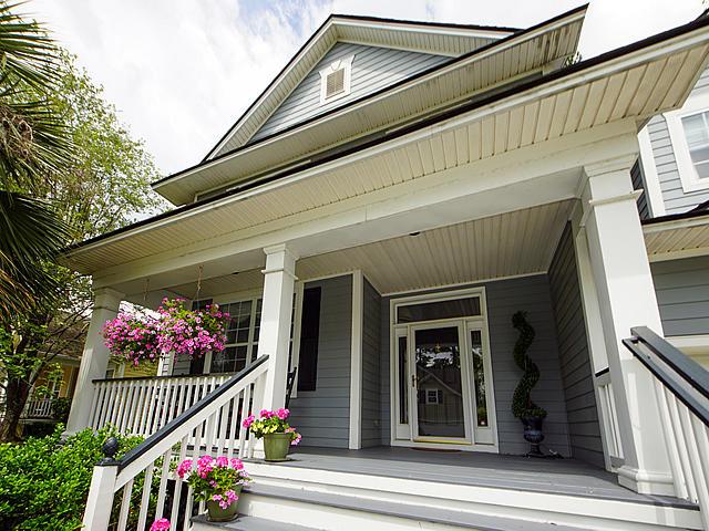 Park West Homes For Sale - 3348 Toomer Kiln, Mount Pleasant, SC - 44