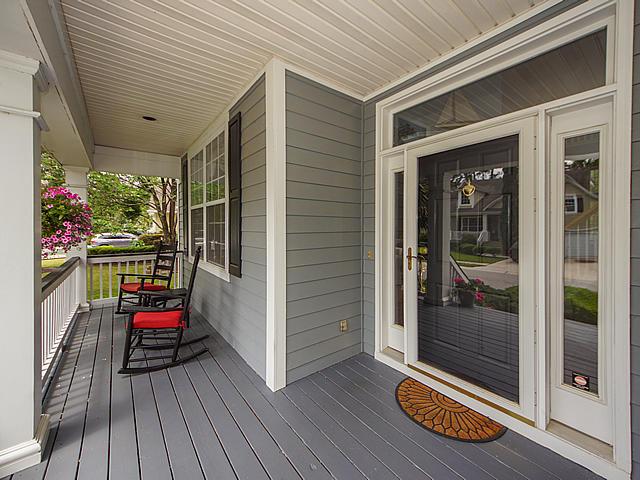 Park West Homes For Sale - 3348 Toomer Kiln, Mount Pleasant, SC - 46