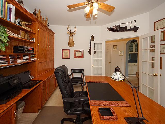 Park West Homes For Sale - 3348 Toomer Kiln, Mount Pleasant, SC - 28