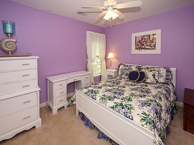 Park West Homes For Sale - 3348 Toomer Kiln, Mount Pleasant, SC - 19