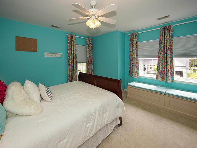 Park West Homes For Sale - 3348 Toomer Kiln, Mount Pleasant, SC - 10