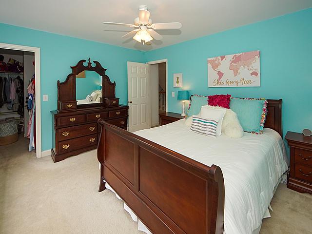 Park West Homes For Sale - 3348 Toomer Kiln, Mount Pleasant, SC - 9