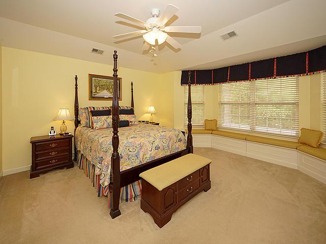 Park West Homes For Sale - 3348 Toomer Kiln, Mount Pleasant, SC - 11
