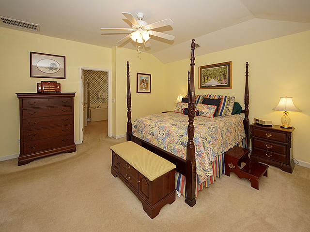 Park West Homes For Sale - 3348 Toomer Kiln, Mount Pleasant, SC - 7