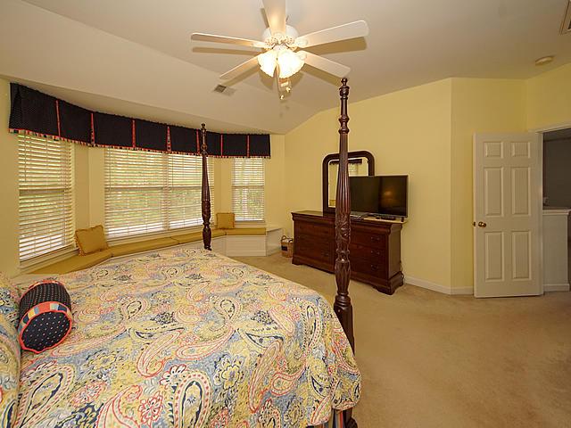 Park West Homes For Sale - 3348 Toomer Kiln, Mount Pleasant, SC - 6