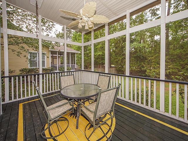 Park West Homes For Sale - 3348 Toomer Kiln, Mount Pleasant, SC - 3