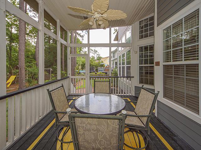 Park West Homes For Sale - 3348 Toomer Kiln, Mount Pleasant, SC - 4