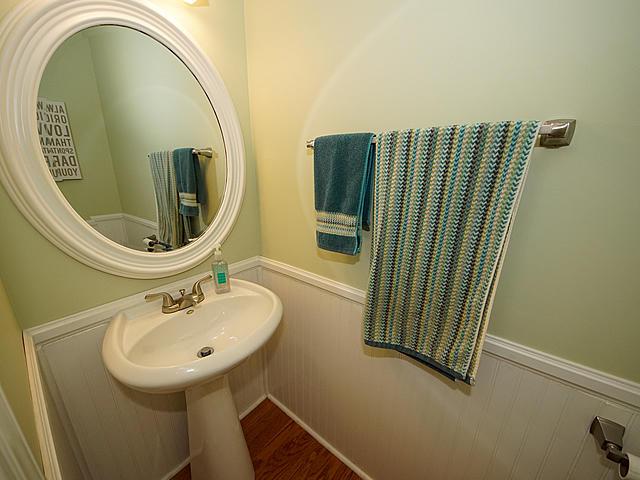 Park West Homes For Sale - 3348 Toomer Kiln, Mount Pleasant, SC - 26