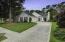 2148 Andover Way, Mount Pleasant, SC 29466