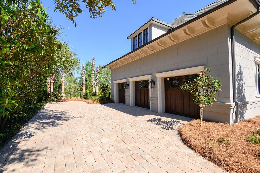376 Ralston Creek Street Charleston, Sc 29492