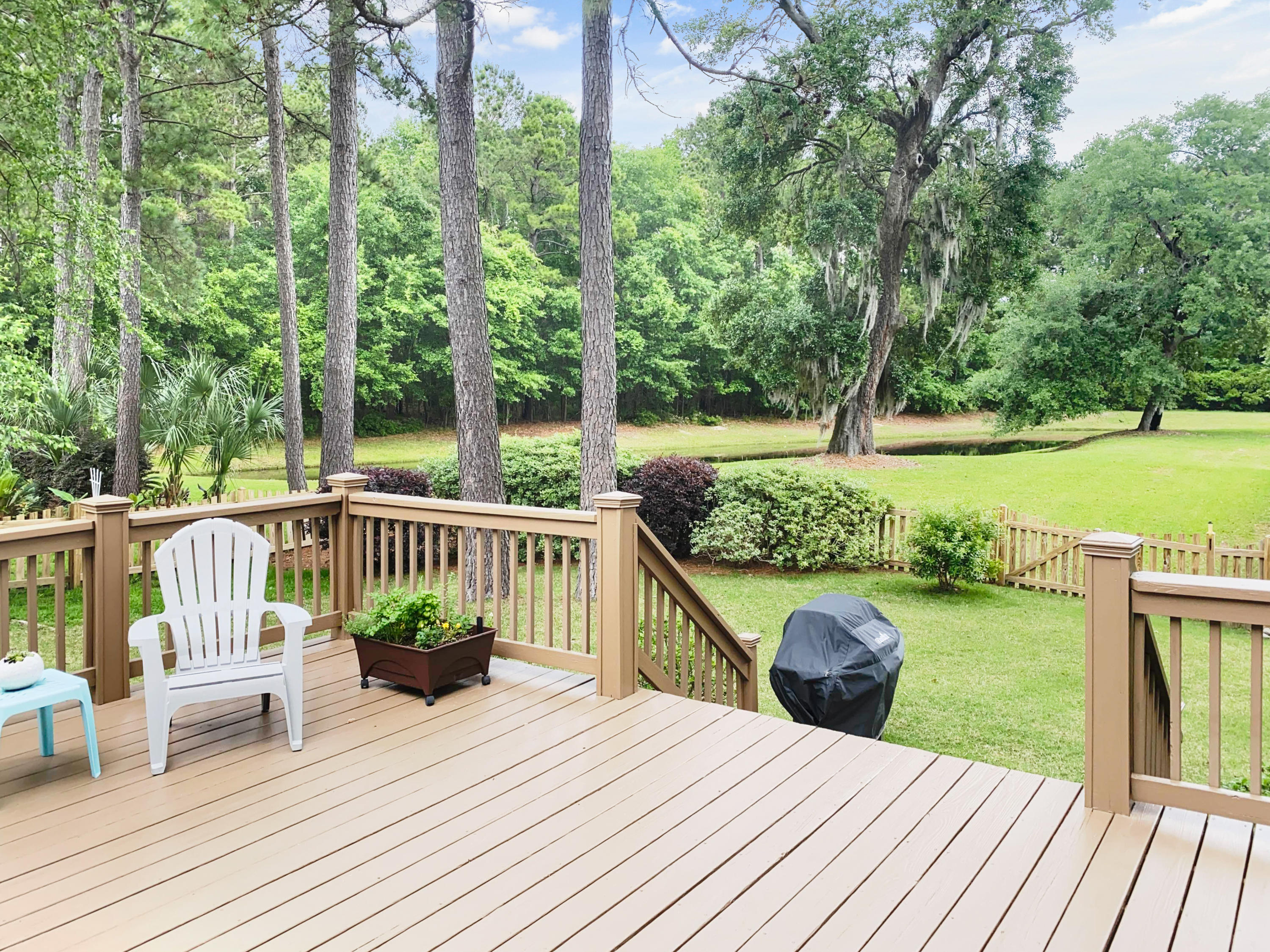 2172 Salt Wind Way Mount Pleasant, SC 29466