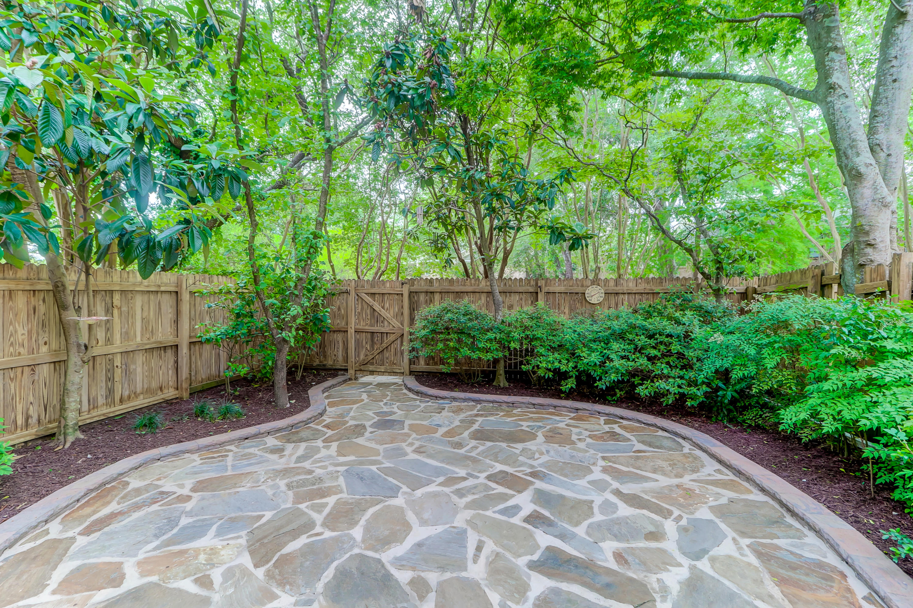 36 Meander Row Charleston, SC 29412