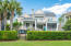 1746 Pierce Street, Charleston, SC 29492