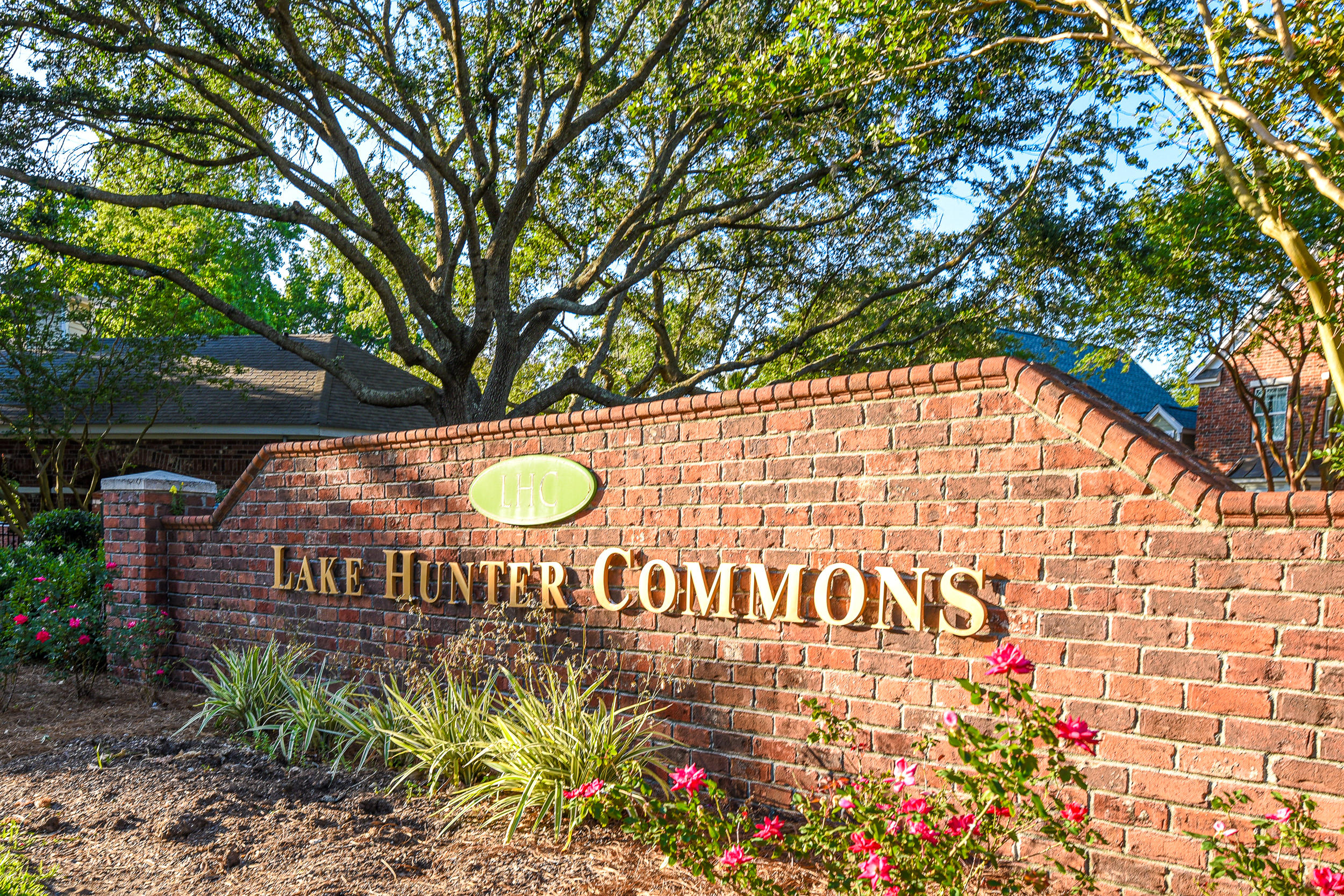Hunter Lake Commons Homes For Sale - 864 Fountain, Mount Pleasant, SC - 7