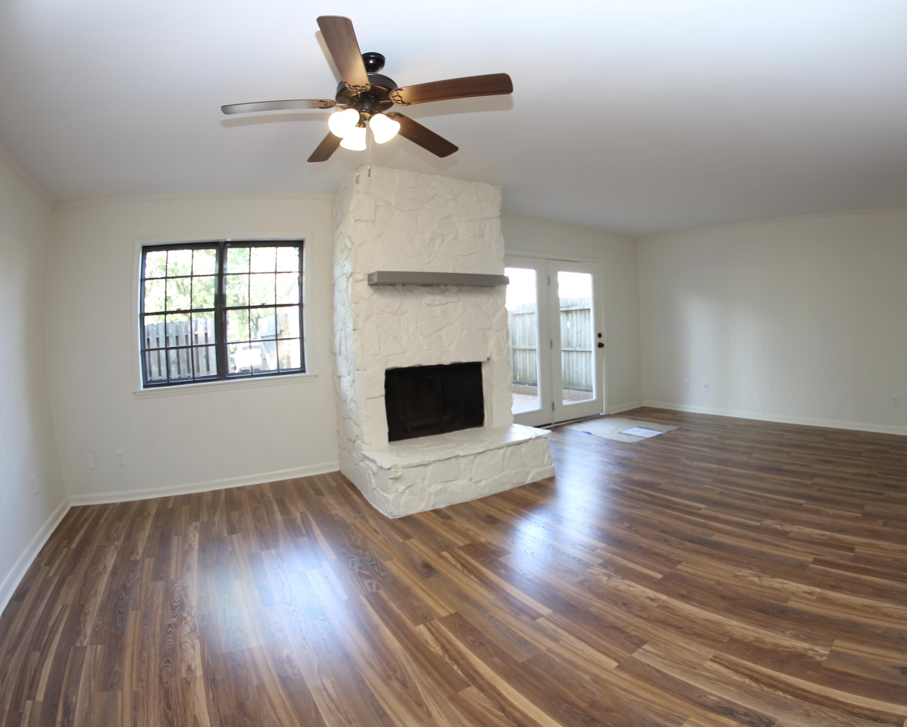 Old Towne Villas Homes For Sale - 2945 Cathedral, Charleston, SC - 23