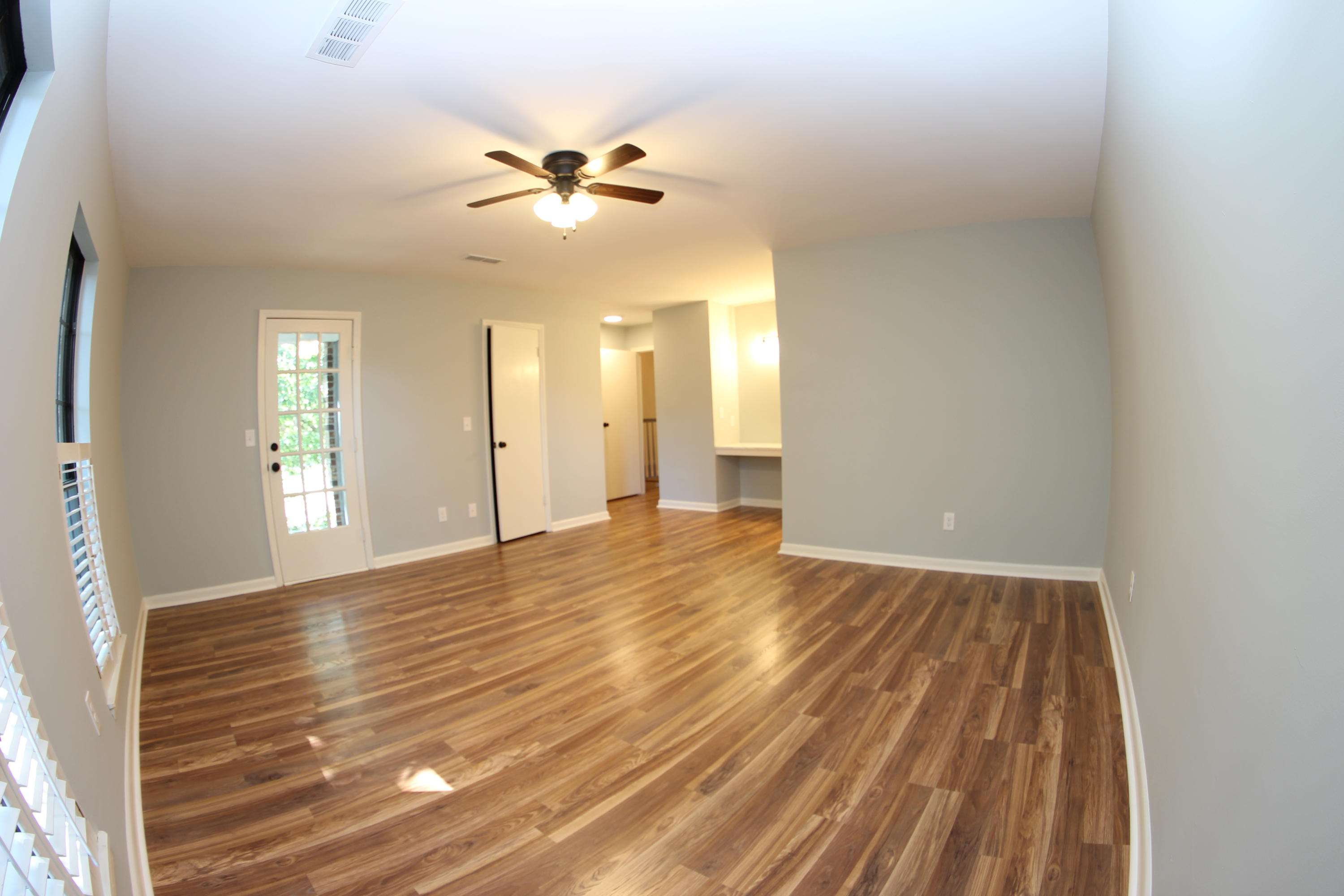 Old Towne Villas Homes For Sale - 2945 Cathedral, Charleston, SC - 8