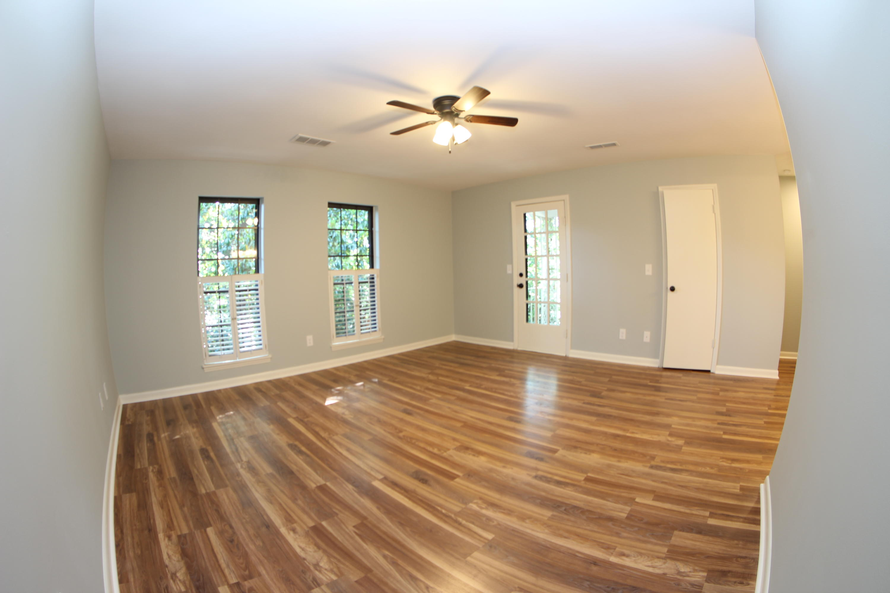 Old Towne Villas Homes For Sale - 2945 Cathedral, Charleston, SC - 7
