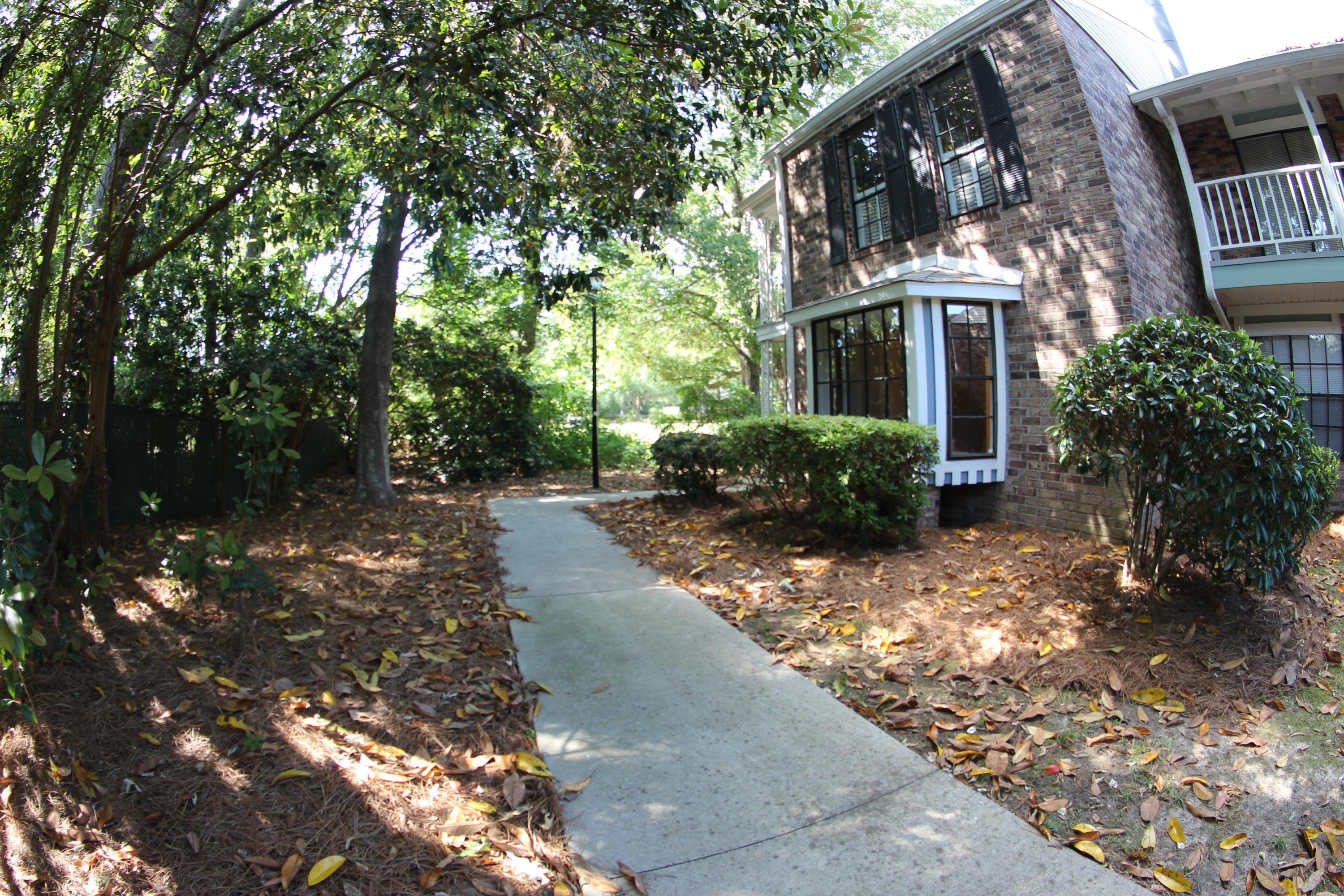 Old Towne Villas Homes For Sale - 2945 Cathedral, Charleston, SC - 12