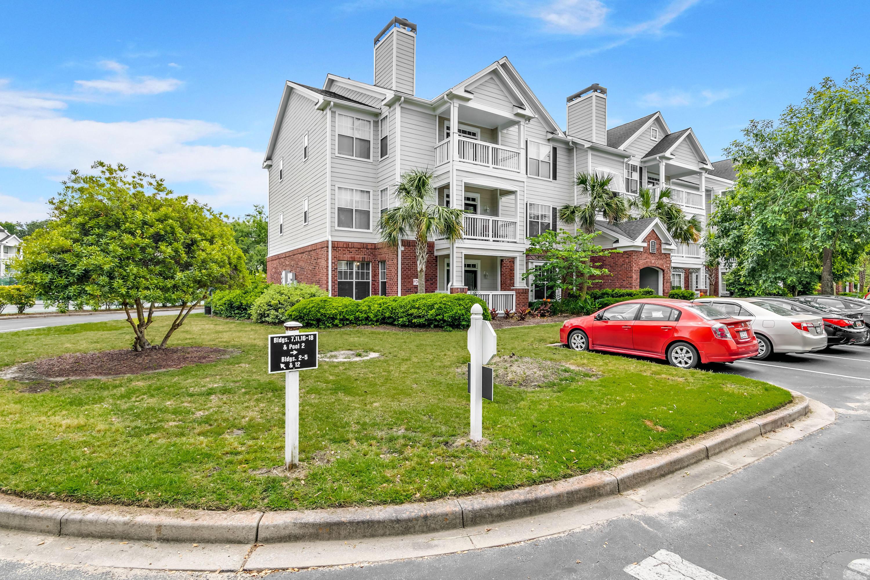 45 Sycamore Avenue UNIT 1111 Charleston, SC 29407