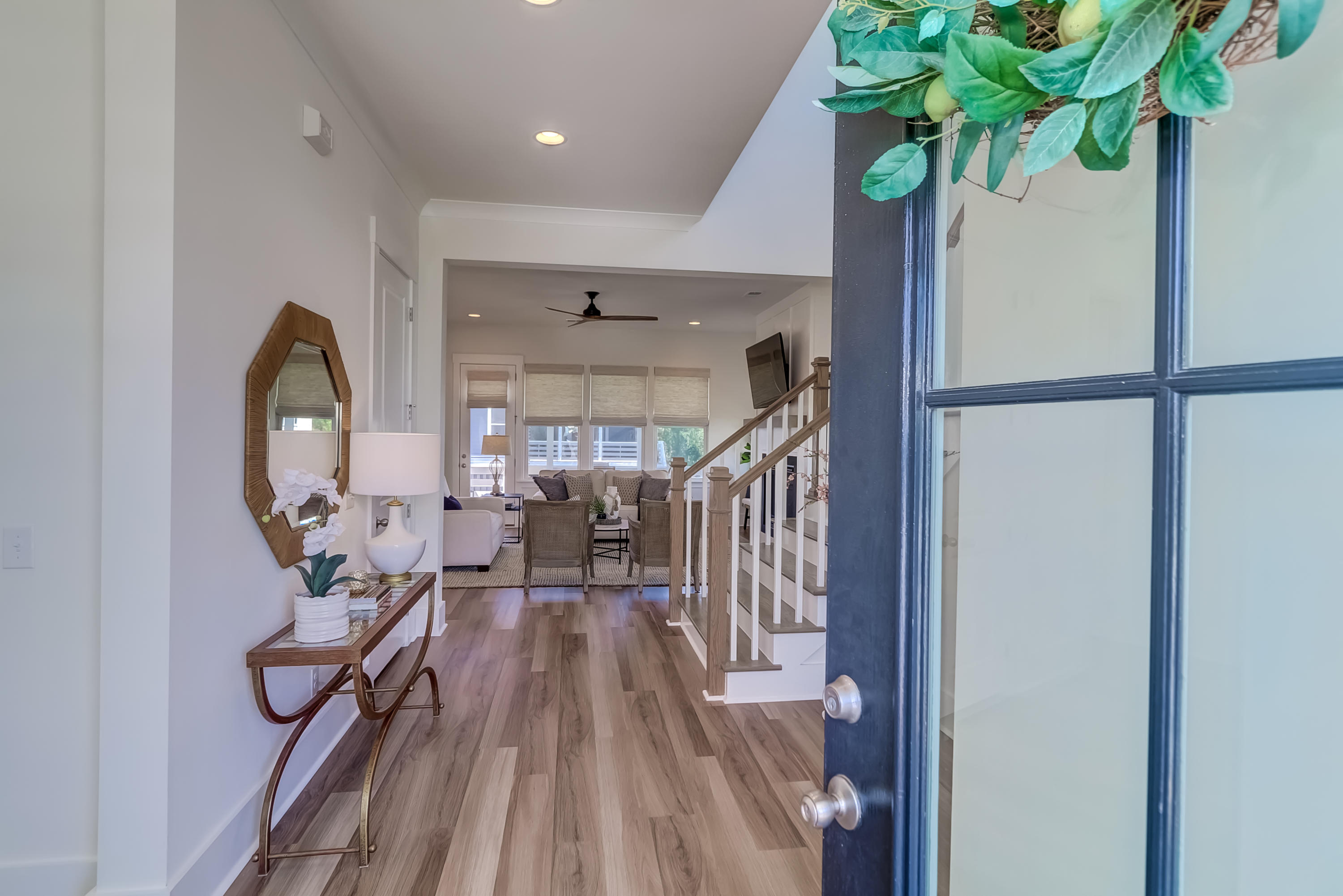 Stratton by the Sound Homes For Sale - 3609 Tidal Flat, Mount Pleasant, SC - 39