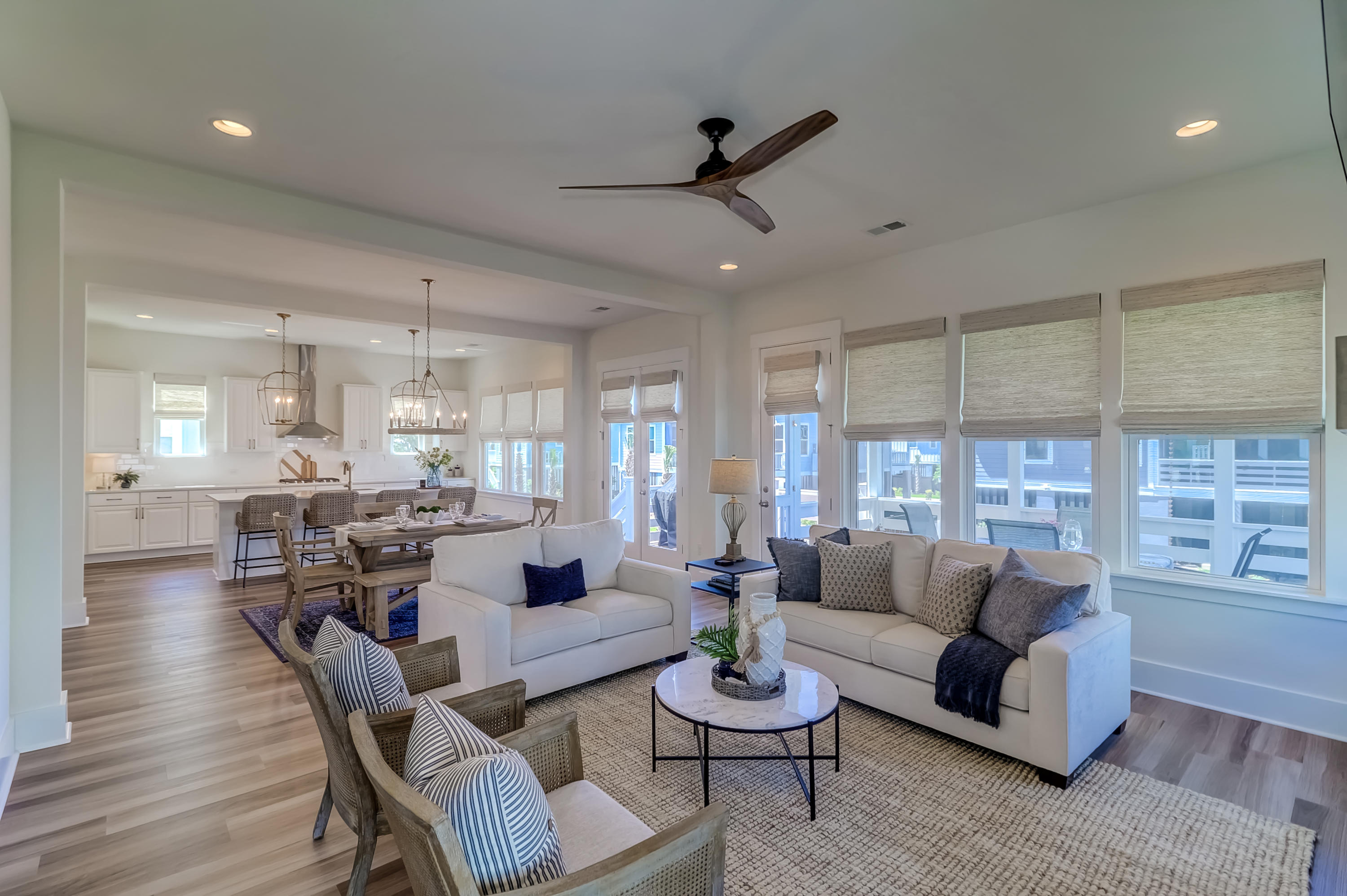 Stratton by the Sound Homes For Sale - 3609 Tidal Flat, Mount Pleasant, SC - 36
