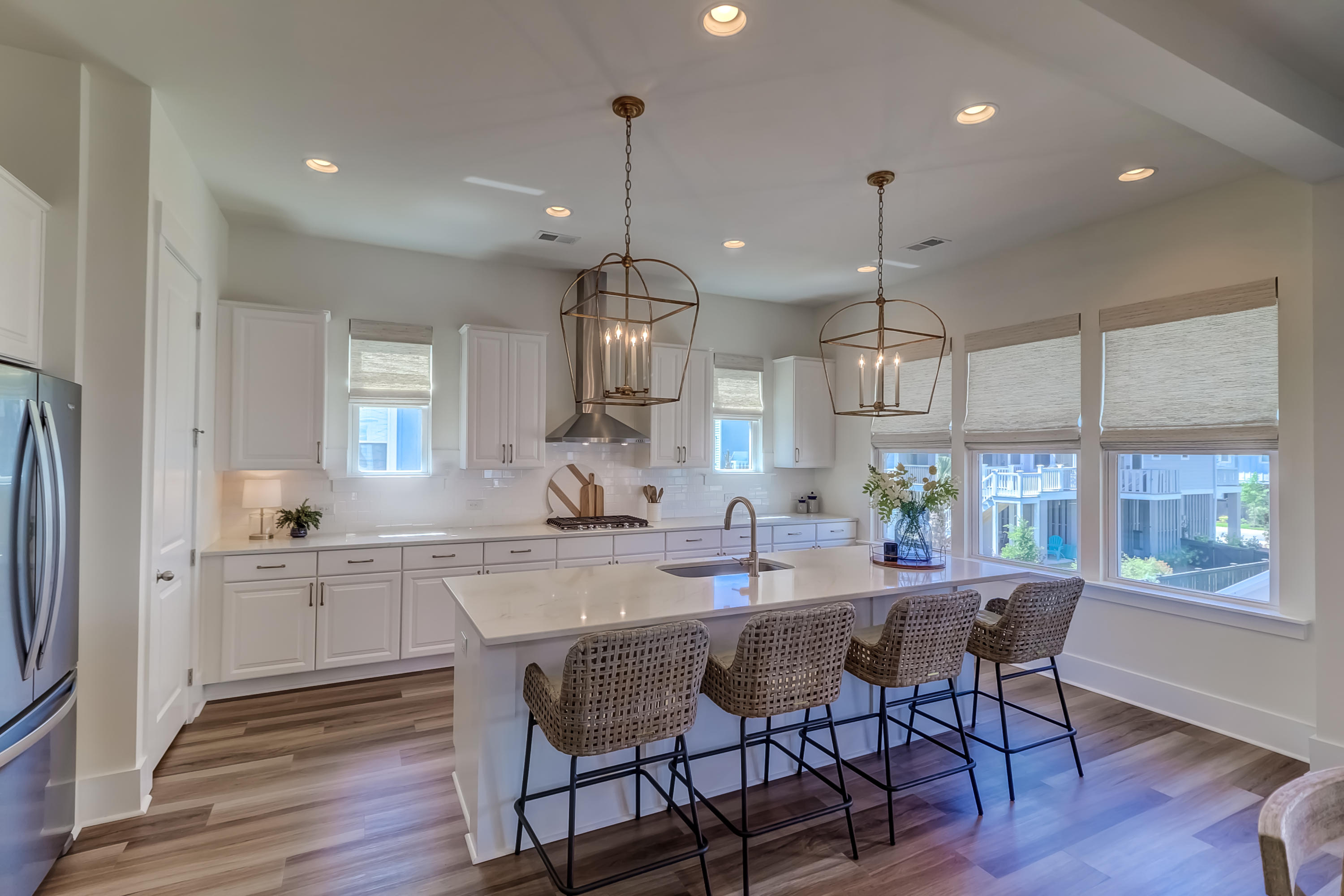 Stratton by the Sound Homes For Sale - 3609 Tidal Flat, Mount Pleasant, SC - 34