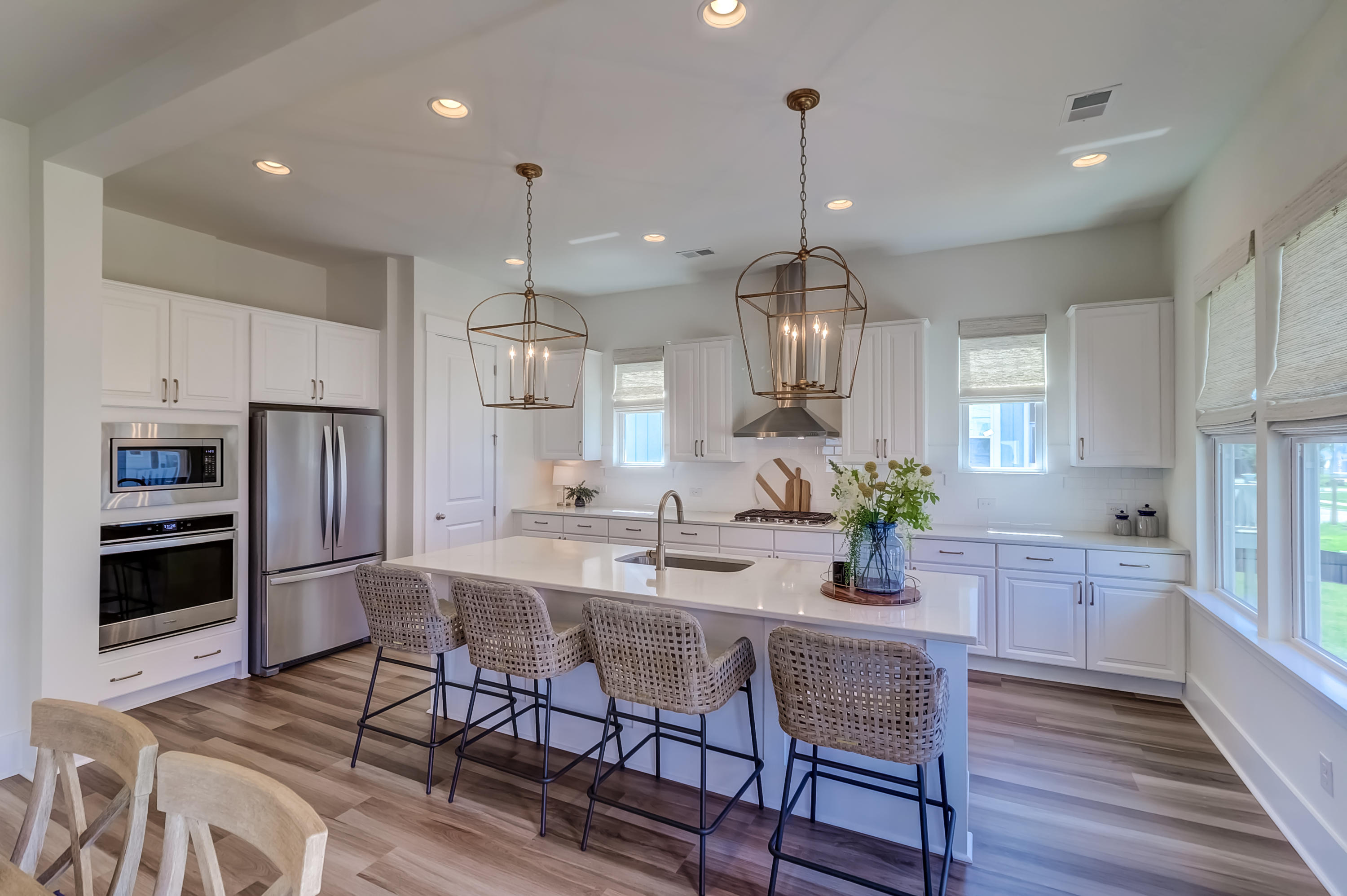 Stratton by the Sound Homes For Sale - 3609 Tidal Flat, Mount Pleasant, SC - 41