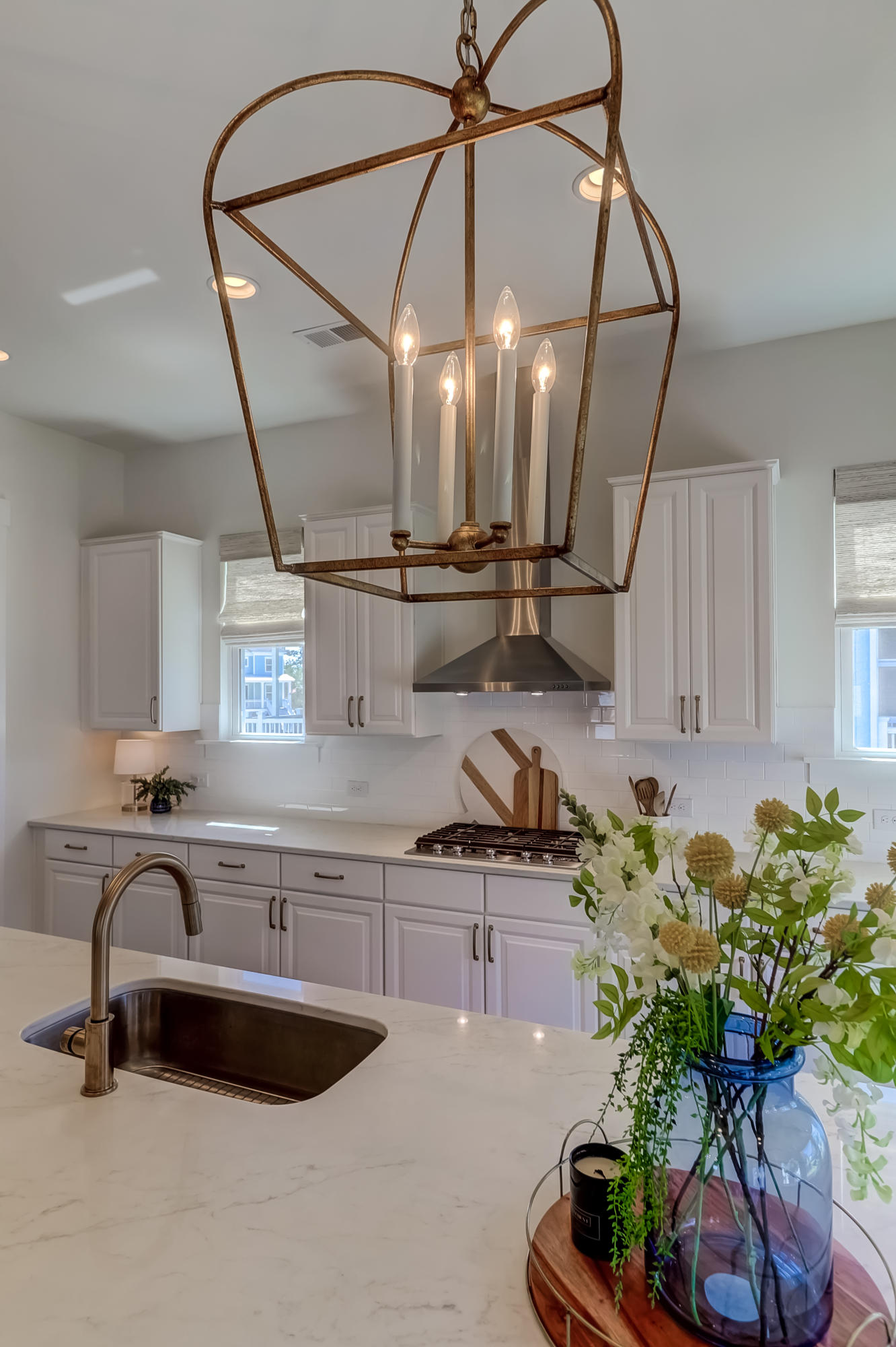 Stratton by the Sound Homes For Sale - 3609 Tidal Flat, Mount Pleasant, SC - 31