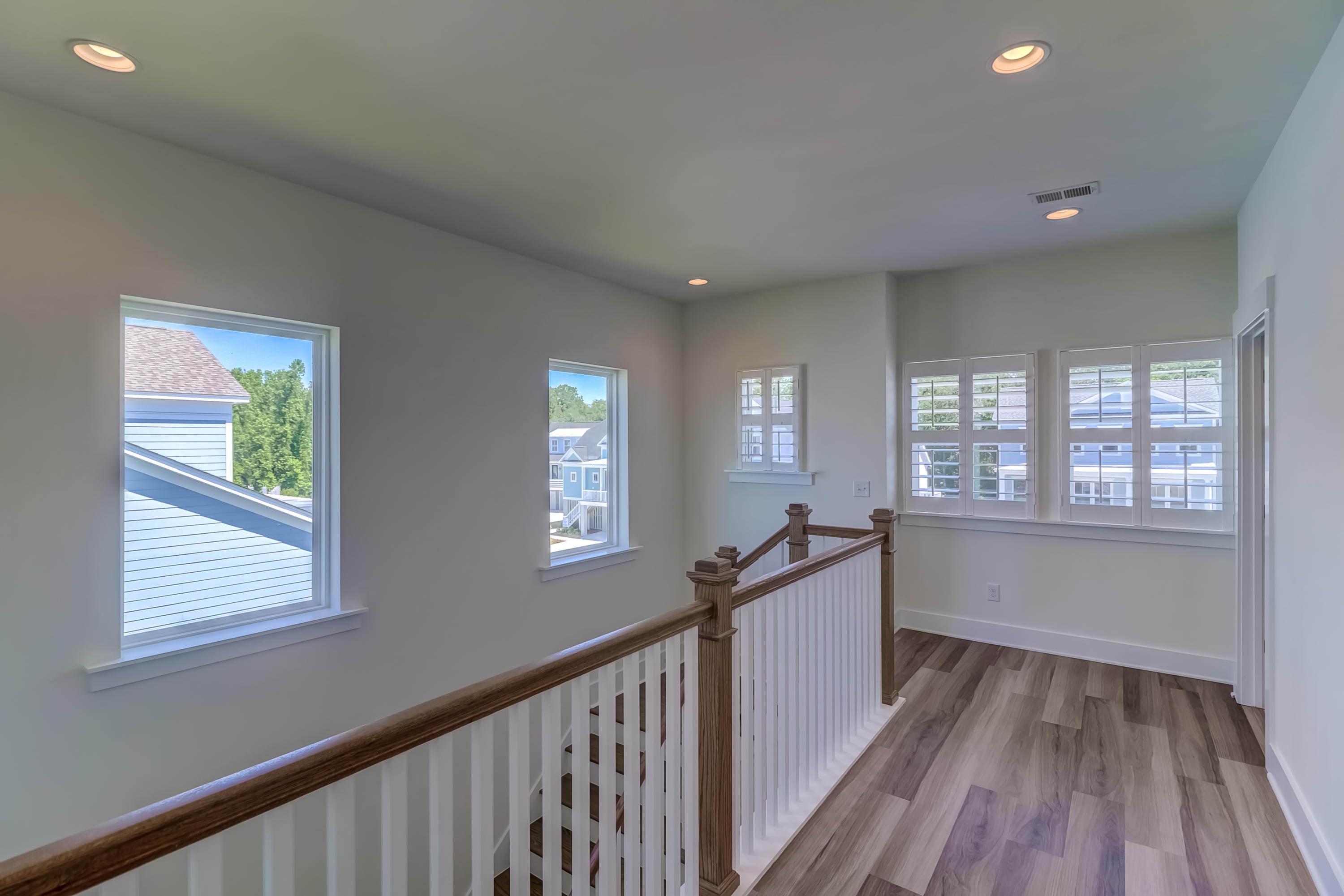 Stratton by the Sound Homes For Sale - 3609 Tidal Flat, Mount Pleasant, SC - 27